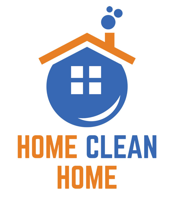 Home Clean Home Singapore - cleaning services singapore