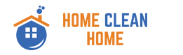 #1 Home Cleaning Services Singapore | Best House Cleaning Services