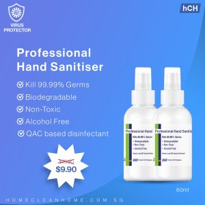 professional-hand-sanitiser-60ml