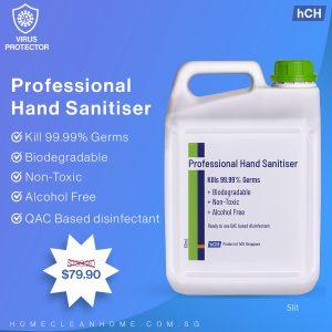 professional-hand-sanitiser