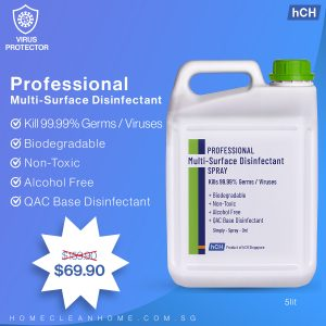 professional-multi-surface-disinfectant-spray